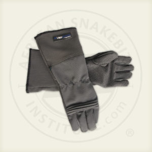 Gaiters, Gloves and Glasses