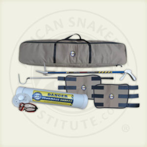 Combos, Kits and Bags