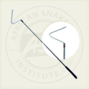 ASI V Snake Hook